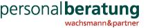 Personalberatung Wachsmann